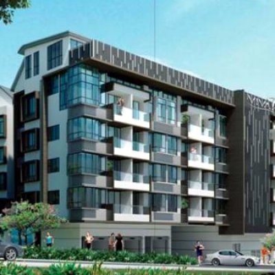 projects-residential-pasir-panjang