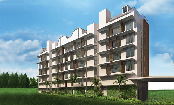 projects-residential-upper serangoon